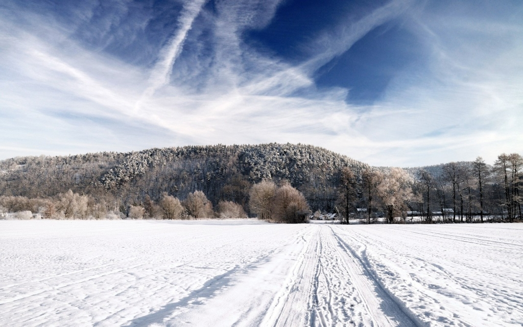 Winter-Country-Landscape-1280x800-wide-wallpapers.net