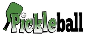 Pickleball @ Independence Township Community Center
